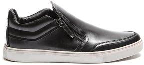 GUESS Men's Tompkin Slip-On Sneakers