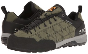 Five Ten Guide Tennie Men's Shoes