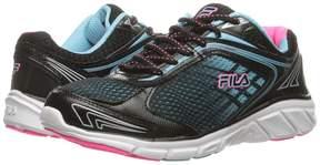 Fila Memory Narrow Escape Women's Shoes