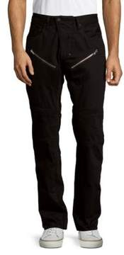 PRPS Stock Jeans