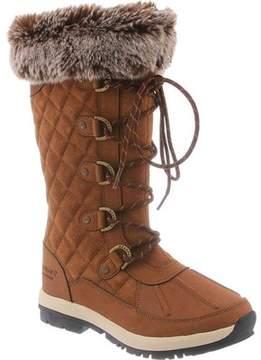 BearPaw Gwyneth Lace-Up Boot (Women's)