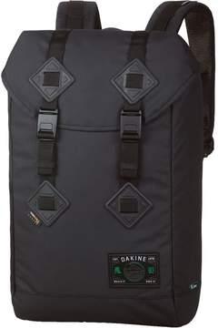 Dakine Aesmo Trek II 26L Backpack