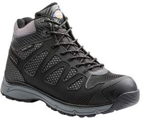Dickies Men's Fury Mid Athletic Steel Toe Safety Work Shoe.