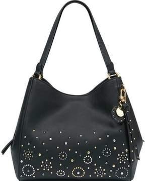 Nine West Marea Shoulder Hobo Bag (Women's)