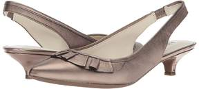 Anne Klein Elanore Women's Shoes