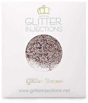Forever 21 Glitter Injections Glitter Bronzer