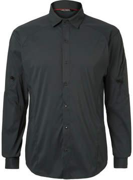 Arc'teryx Elaho Ls Alatorre Shell Shirt