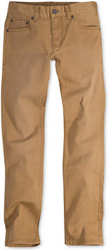 Levi's 511 Slim Fit Jeans, Big Boys (8-20)