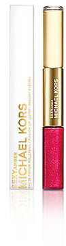 Michael Kors Collection Sexy Amber Eau de Parfum Rollerball & Lip Luster Duo