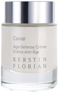 Kerstin Florian Caviar Age-Defense Creme