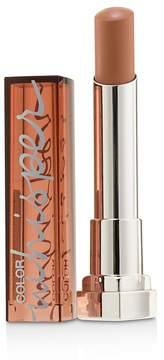 Maybelline Color Whisper Lipstick - # 20 Mocha Muse