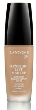 Lancome Renergie Lift Makeup SPF 20 Lifting-Radiance/1 oz.