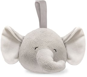 Carter's Elephant Travel Sound Machine