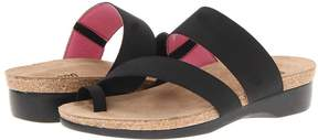 Munro American Aries Women's Sandals