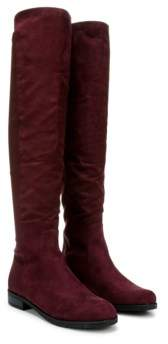 Unisa Women's Gillean Over the Knee Boot