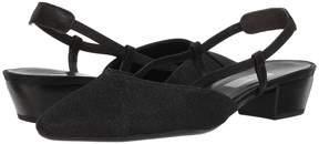 Gabor 85.633 Women's Dress Sandals