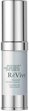 RéVive IntensitéTM Line Erasing Eye Serum