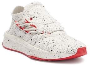 Puma Tsugi Shinsei K Sneaker