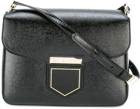 Givenchy Nobile cross-body bag