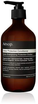 Aesop Women's Color Protection Conditioner