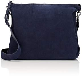 Halston WOMEN'S CROSSBODY BAG