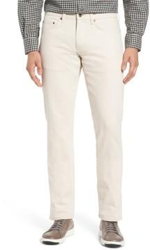 Rodd & Gunn Men's Dartmouth Straight Leg Pants