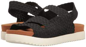 Bernie Mev. Crisp Women's Sandals