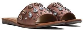 Report Women's Queenie Sandal