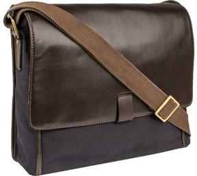Scully Business Shoulder Tote Bag 912