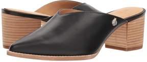 Bill Blass Taj Women's Clog/Mule Shoes