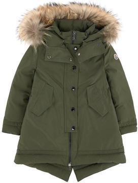 Moncler Down coat - Yolande