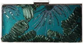 Adrianna Papell Verbana Evening Handbags