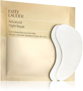 Estée Lauder Advanced Night Repair Concentrated Recovery Eye Mask x1
