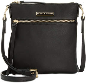 Tommy Hilfiger Luciana Small Crossbody