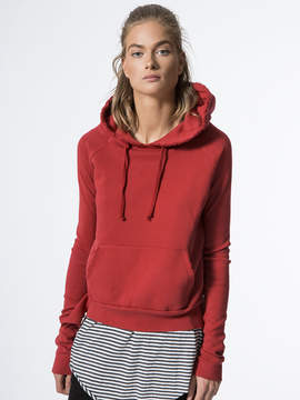 Frank And Eileen Pullover Hoodie