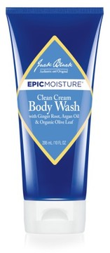 Jack Black 'Epic Moisture(TM)' Clean Cream Body Wash