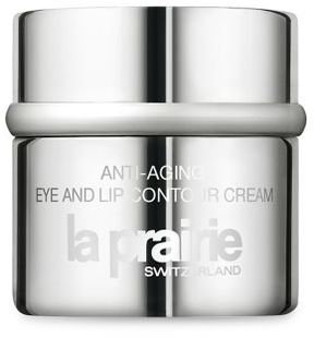 La Prairie Anti-Aging Eye & Lip Contour Cream/0.68 oz.
