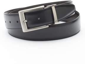 Croft & Barrow Men's Reversible Belt
