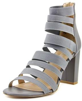 Charles David Charles By Erika Womens Sandals