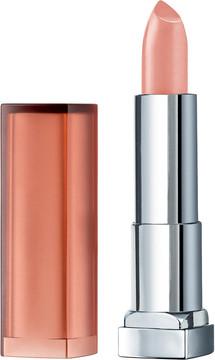 Almond Rose Color Sensational Inti-Matte Nudes