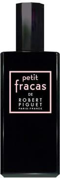 Robert Piguet Petit Fracas de Eau de Parfum Spray, 3.4 oz.