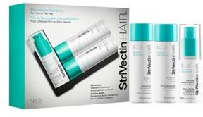 StriVectin Hair Strivectinhair(TM) 'Max Volume' Starter Trio For Fine Or Flat Hair