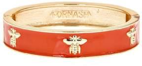 Fornash Bumblebee Bracelet