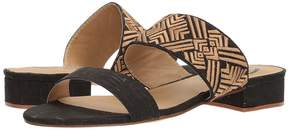Sbicca Palazzo Women's Sandals