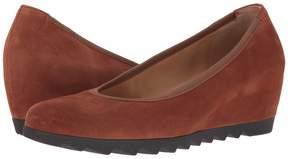 Gabor 55.320 Women's 1-2 inch heel Shoes