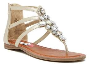 Steve Madden Lacey Sandal (Little Kid & Big Kid)