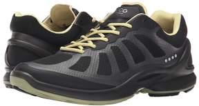 Ecco Sport Biom Fjuel Racer Women's Shoes