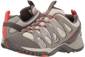 Merrell Siren Hex Q2 Women's Shoes