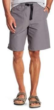 RVCA Arch Hybrid Shorts