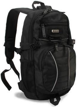 J World Vattier Backpack